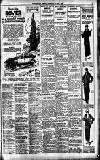 Westminster Gazette Monday 19 May 1924 Page 3