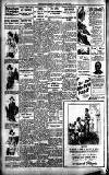 Westminster Gazette Monday 19 May 1924 Page 4