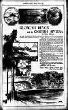 Westminster Gazette Monday 19 May 1924 Page 5
