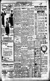 Westminster Gazette Monday 19 May 1924 Page 9