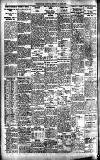 Westminster Gazette Monday 19 May 1924 Page 10