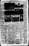 Westminster Gazette Monday 19 May 1924 Page 11