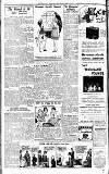 WESTMINSTER GAZETTE, SATURDAY, 25 JULY, 1925