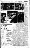 WESTMINSTER GAZETTE. SATURDAY. 25 JULY; 1925