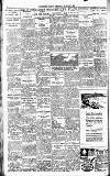 Westminster Gazette Wednesday 10 August 1927 Page 2