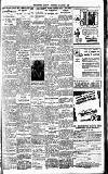 Westminster Gazette Wednesday 10 August 1927 Page 3