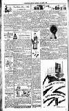 Westminster Gazette Wednesday 10 August 1927 Page 4
