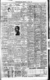 Westminster Gazette Wednesday 10 August 1927 Page 5
