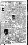 Westminster Gazette Wednesday 10 August 1927 Page 7
