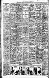 Westminster Gazette Wednesday 10 August 1927 Page 8