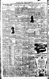 Westminster Gazette Wednesday 10 August 1927 Page 10