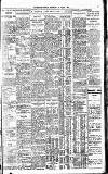 Westminster Gazette Wednesday 10 August 1927 Page 11