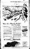 Westminster Gazette Wednesday 10 August 1927 Page 12
