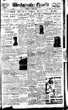 Westminster Gazette Thursday 18 August 1927 Page 1