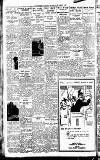Westminster Gazette Thursday 18 August 1927 Page 2