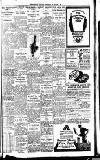 Westminster Gazette Thursday 18 August 1927 Page 3