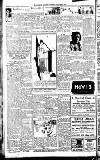 Westminster Gazette Thursday 18 August 1927 Page 4