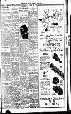 Westminster Gazette Thursday 18 August 1927 Page 5