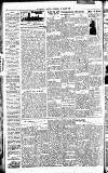 Westminster Gazette Thursday 18 August 1927 Page 6