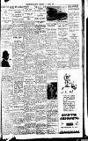 Westminster Gazette Thursday 18 August 1927 Page 7