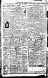 Westminster Gazette Thursday 18 August 1927 Page 8