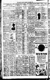Westminster Gazette Thursday 18 August 1927 Page 10