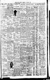 Westminster Gazette Thursday 18 August 1927 Page 11