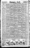 Westminster Gazette Thursday 18 August 1927 Page 12