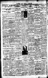 Westminster Gazette Saturday 01 October 1927 Page 2