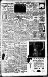 Westminster Gazette Saturday 01 October 1927 Page 3