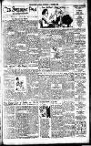 Westminster Gazette Saturday 01 October 1927 Page 5