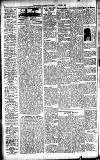 Westminster Gazette Saturday 01 October 1927 Page 6