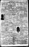 Westminster Gazette Saturday 01 October 1927 Page 7