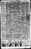 Westminster Gazette Saturday 01 October 1927 Page 8