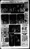 Westminster Gazette Saturday 01 October 1927 Page 9