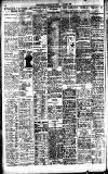 Westminster Gazette Saturday 01 October 1927 Page 10