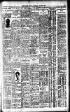 Westminster Gazette Saturday 01 October 1927 Page 11