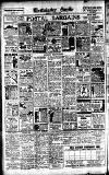 Westminster Gazette Saturday 01 October 1927 Page 12