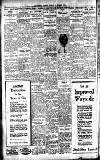 Westminster Gazette Monday 03 October 1927 Page 2
