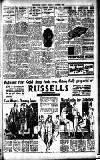 Westminster Gazette Monday 03 October 1927 Page 3