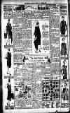 Westminster Gazette Monday 03 October 1927 Page 4