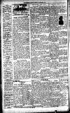 Westminster Gazette Monday 03 October 1927 Page 6