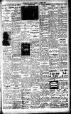 Westminster Gazette Monday 03 October 1927 Page 7