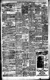 Westminster Gazette Monday 03 October 1927 Page 8