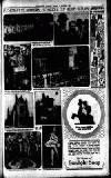 Westminster Gazette Monday 03 October 1927 Page 9