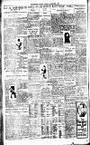 Westminster Gazette Monday 03 October 1927 Page 10