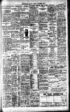 Westminster Gazette Monday 03 October 1927 Page 11