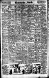 Westminster Gazette Monday 03 October 1927 Page 12
