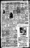 Westminster Gazette Wednesday 05 October 1927 Page 2