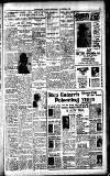 Westminster Gazette Wednesday 05 October 1927 Page 3
